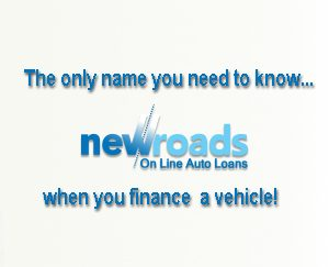 New Roads Auto Loans >> Only Name You Need Blog New Roads Auto Loans